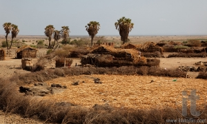 Around Massawa and Adulis. Eritrea. Africa.